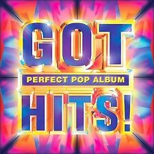 Got Hits, Various Artists, Very Good