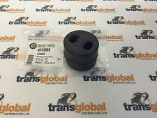 Land Rover Defender 200tdi Rear Exhaust Rubber Mount - Bearmach - NTC5582