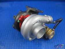 Turbolader TOYOTA Supra 3.0 Turbo MA70 7MG-TE 6Zyl 235 238 PS CT26S2 17201-42020
