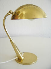 Modernist MID CENTURY Modern DESK LIGHT Table Lamp TYNELL Stilnovo SARFATTI Era