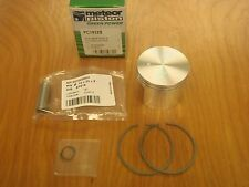 Meteor piston kit for Stihl 064 52mm with Caber rings Italy