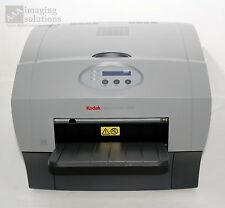 Kodak Photo 8800 Digital Photo Thermal Printer, Apex, G4, G4x, G4xe noritsu USED