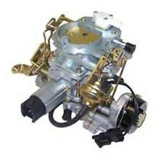 Jeep  Carburettor - CJ5/7/8/YJ Wrangler with 4.2 L Engine - 1982/90 - 83320007