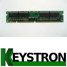 MEM870-128D 128MB Dram Memory for CISCO 871 876 877 878