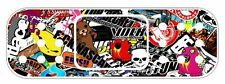 Bandaid Band aid sticker bombl vinyl sticker decal bumper car truck jdm turbo