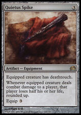 MTG QUIETUS SPIKE EXC - PUNTA DEL COLPO DI GRAZIA - PLC - MAGIC