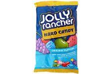JOLLY Rancher sapore originale 198g BAG importazioni statunitensi