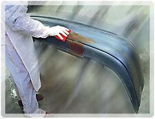 1,8kg mastic noir de finition pour plastique  carrosserie  peinture auto APP