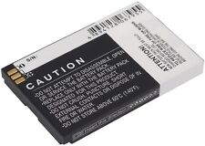 Premium Battery for Socketmobile XP3-0001100, Sonim XP3 Quality Cell NEW