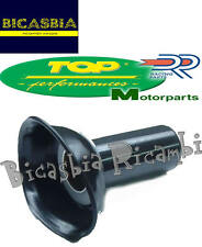 8919 - MEMBRANA CARBURATORE 125 150 MADISON R RESTYLING T - PHANTOM MAX