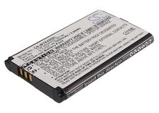 3.7 v Batería Para Wacom pth-850-es, pth-450-it, pth-650-fr Li-ion Nueva