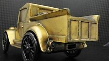 1920s Chevy Pickup Truck Vintage Metal Model 18 Antique 12 Car 43 Rare 1 24