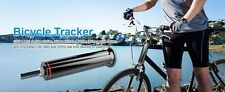 """Bicycle GPS GSM GPRS Tracker"" ""Hidden Bicycle Tracker"" ""Google Maps Tracker"""