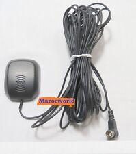 20-Ft XM Radio Magnetic Car Antenna High gain antenna fits XM & Sirius receivers