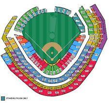 4 Tix + 755 Club Air Condit'ng + 33% Discounts | Braves vs Miami Marlins 6/30/16