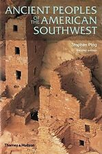 Ancient Peoples and Places Ser.: Ancient Peoples of the American Southwest by...