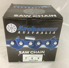 100ft Roll .404 Pitch .063 Archer Ripping Chain replaces 27R100U B3H-RP-100U