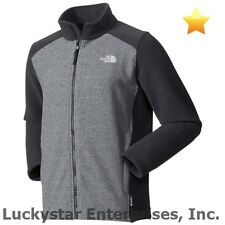 The North Face Men's RDT 300 Fleece Jacket - Small - $95 - NEW w/tags - 139158