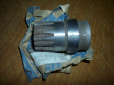 Vintage Yamaha Snowmobile GP SL SS Track Drive Coupler Journal NEW OEM 810-47571