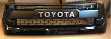 2014-2015 Genuine Toyota Tundra TRD Pro Grille Grill 53100-0C260-C0 OEM NEW