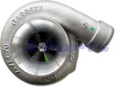 Garrett Turbolader GT3582R A/R 82 T3 Rennsportlader GT35R GT35/40R VR6 16V Neu