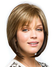 """CODI"" BY AMORE DOUBLE MONO TOP WIG *U PICK COLOR *NEW IN BOX WITH TAGS"
