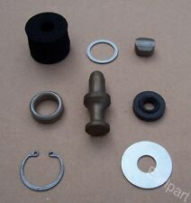 AUSTIN MORRIS MG RILEY WOLSELEY VANDEN PLAS 1100 1300 ROLLER FOOT REPAIR KIT