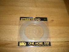"Streetband-one more step.7"" paul young"