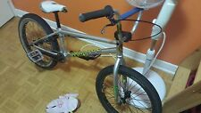 fit bike Co. tech 2.5 bmx professional series