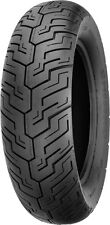 Shinko 87-4476 SR734 Series Tire 150/80-15 Rear