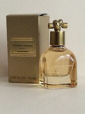 BOTTEGA VENETA KNOT EAU DE PARFUM~7.5ML/0.25OZ MINI France NEW