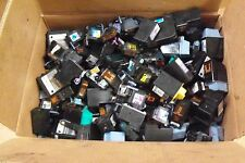 500 Used Empty Inkjets Ink Tanks Staples Office Depot Recycle Program Eligible