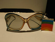 Occhiali da sole POLAROID  donna 8543 Sunglasses VINTAGE Woman Lunettes soleil