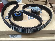 GENUINE PEUGEOT 406 607 EW INJECTION PETROL ENGINES CAM TIMING BELT KIT 083165