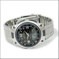 Casio Collektion AW-82D-1AVES