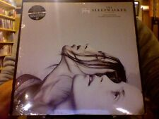 Sleepwalker Original Soundtrack LP Sondre Lerche Kato Adland OST sealed vinyl