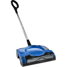 Shark Swivel Cordless Sweeper Floor Carpet  Rechargeable Stick Vacuum Cleaner