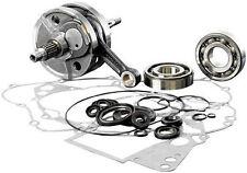 Wiseco Honda CRF450R CRF 450 R 02-07 Crankshaft Kit Crank  WPC138