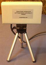 12 dBi WLAN Richt Antenne + Fritzbox Umbaukabel +  3 m  H155  Eigene Herstellung