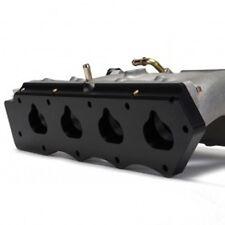 Skunk2 307-05-0305 H2K Intake Manifold Adapter
