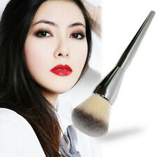 Pro useful Makeup Cosmetic Brushes Cool Face Blush Brush Powder Foundation Tool