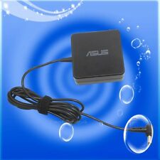 OEM Original ASUS Laptop Charger AC Adapter AD887020 010LF 19V 3.42A 65W 5.5*2.5