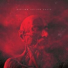Devil-M-Hollow Earth CD NUOVO