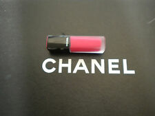 Chanel ROUGE ALLURE INK Lip Colour Tappetino Liquid colore 150 Luxuriant novità