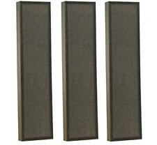 Pack of 3 - True HEPA Filter C for GermGuardian FLT5000 FLT5111 AC5000 Series