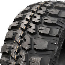 LT315/75R16 Federal Couragia MT Mud Terrain 315/75/16