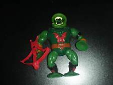 80's He-man Leech Complete Ref:59