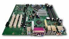 NEW Gateway 7200S 7200x 915G BTX South Lake Motherboard LGA775 Intel 4000958