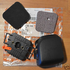 Genuine Stihl HS45 Hedge Trimmer Hedgetrimmer Air Filter Housing Tracked Post