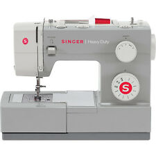 Singer 4411 - Heavy Duty Model Sewing Machine